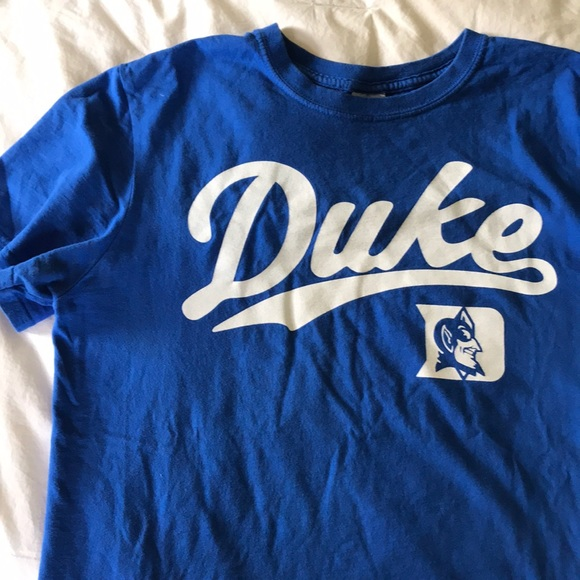 17d85844ed5 Duke Mike Stud Baseball T. M 5c2cf53ee944baca33748804